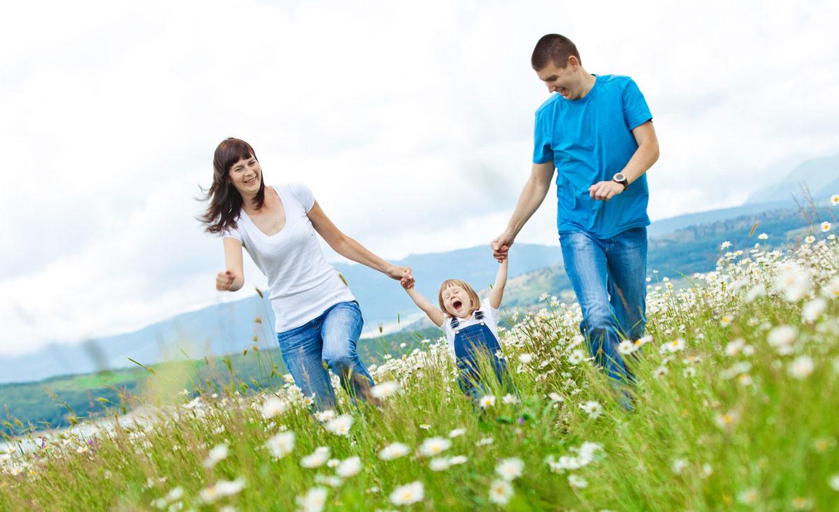 Urlaub mit allergien familienurlaub mit kindern mit allergie for Designhotel mit kindern